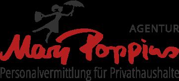Agentur Mary Poppins Zürich