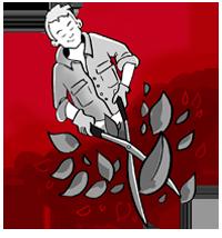 agentur mary poppins