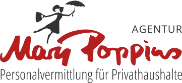 Agentur Mary Poppins